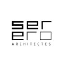 SERERO Architecture