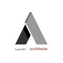 Agence Franck PETiT Architecte