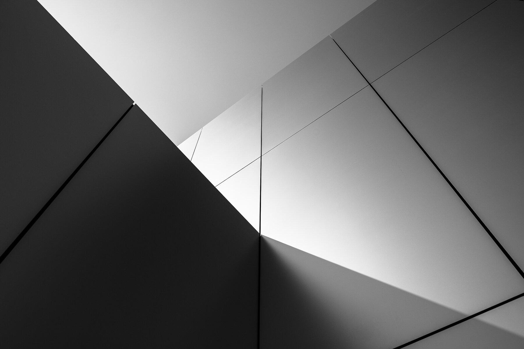 Couverture de Olivier SILVESTRI Architecture Studio