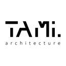 TAMI Architecture