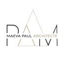 Maëva PAUL, Architecte