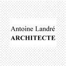 Antoine Landré Architecte