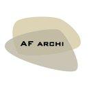 AF ARCHI