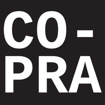 Co-Pra