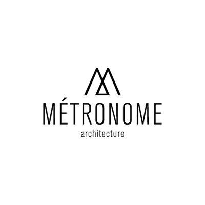 METRONOME ARCHITECTURE