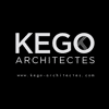 Photo de profil de kego architectes