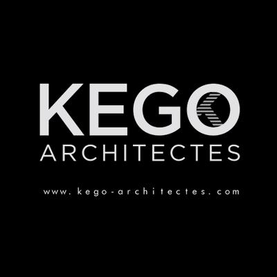 kego architectes