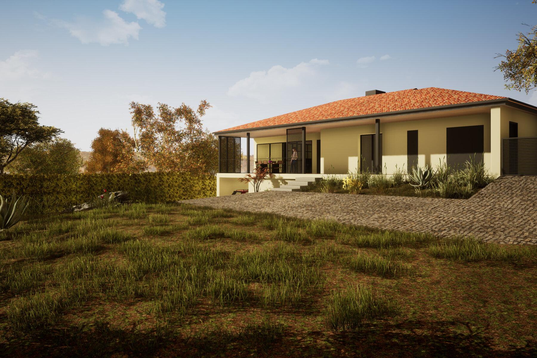Couverture de Atarh