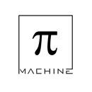 PI MACHINE - Architecture Design Paysage