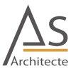 Photo de profil de Arfi Architecte