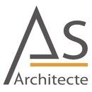 Arfi Architecte