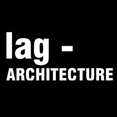 LAG- ARCHITECTURE