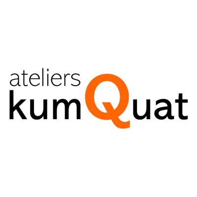 ateliers KUMQUAT