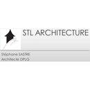 STL Architecture