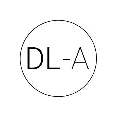 Desnoulez Laufer - Architectes
