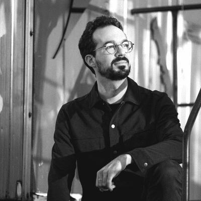 Photo de Pierre Escobar