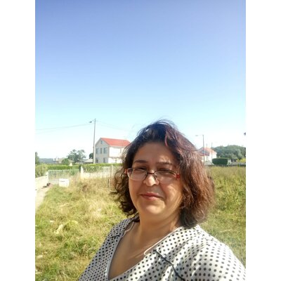 Samira Mouakni architecte