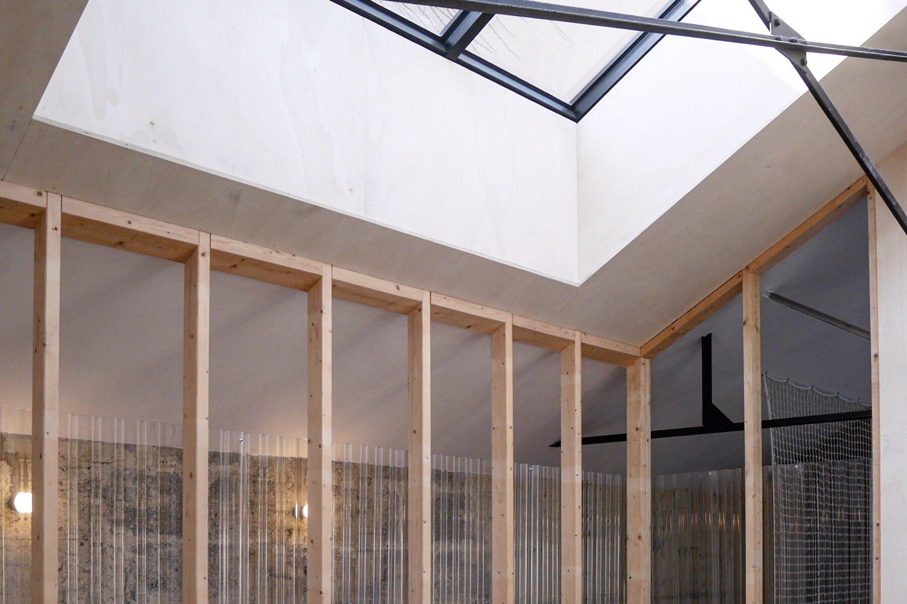 Architecte D Intérieur Brest ᐅ hélène touratier architecture et architecture d'interieur