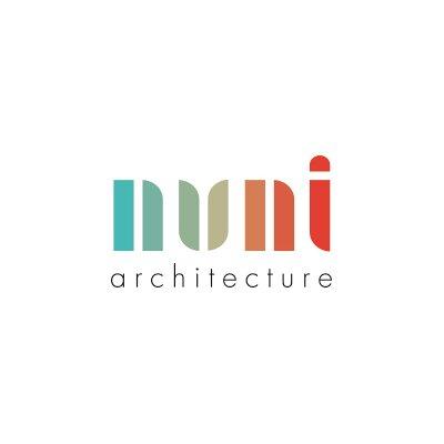 NUNI ARCHITECTURE