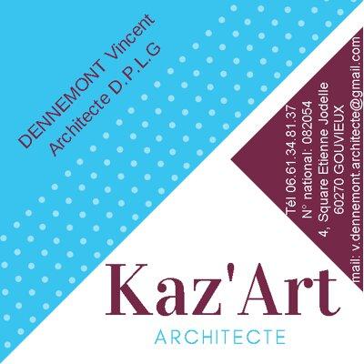 KAZ'ART