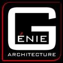 GENIE ARCHITECTURE