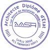 Photo de profil de AAsh architecte   L'Ateiler d'Archi' Serge Hivar