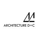 Architecture D+C sarl