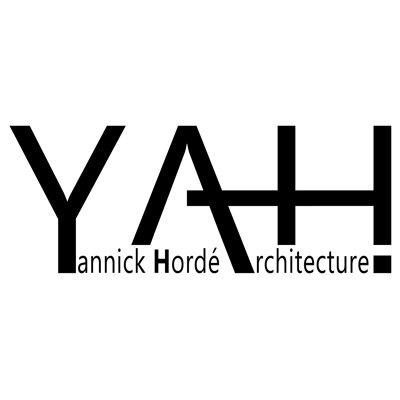 YAH Architecture