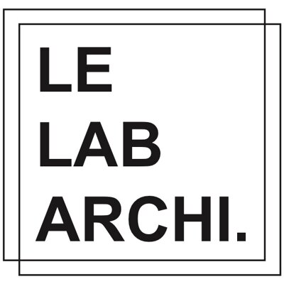 LE LAB ARCHITECTURE