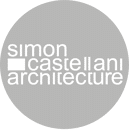 Simon Castellani Architecture