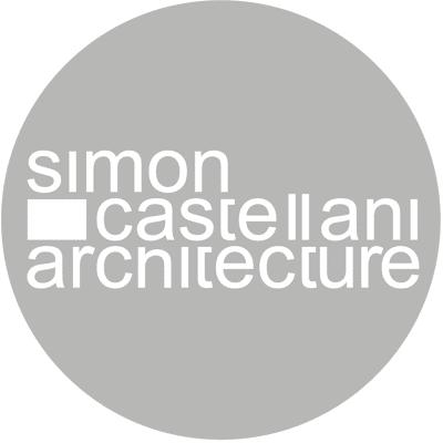 Simon Castellani Architecture