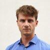 Photo de profil de Luczak-Architecte