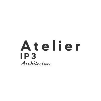 Atelier IP3