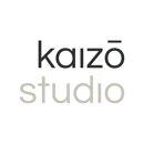 Kaizo Studio