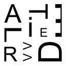 Valérie VERON-DURAND Architecte / Atelier VVD