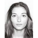 Louisa Olivieri architecte