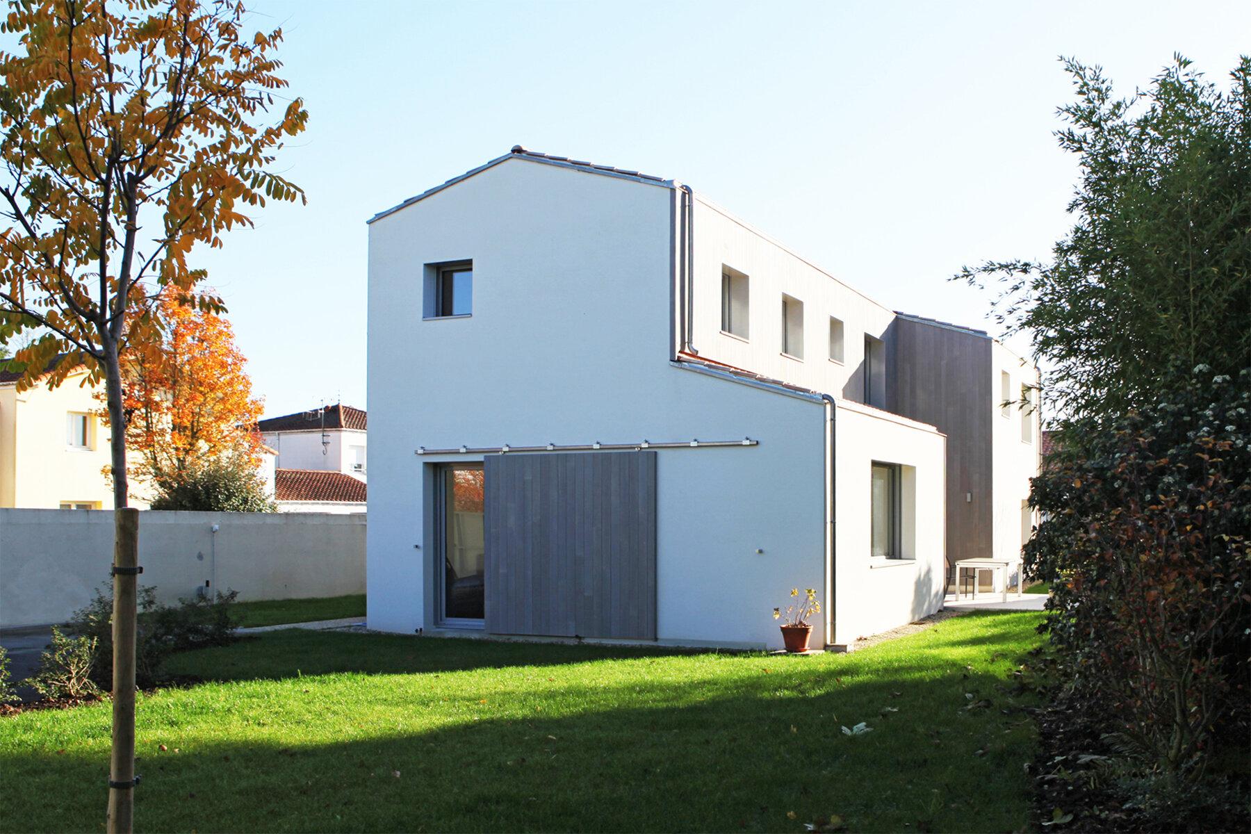 Couverture de yg-architecte