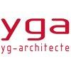 Photo de profil de yg-architecte