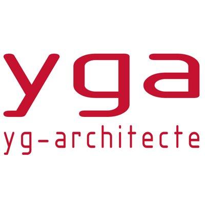 yg-architecte