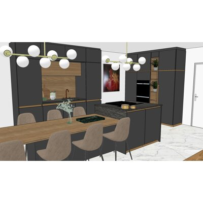 Agence TO-NY Design