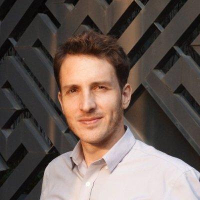 Marc Gérard Architecte DPLG