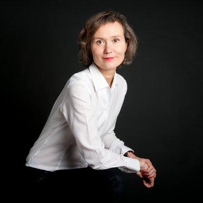 Jeanne Camoin