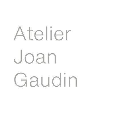 Atelier Joan Gaudin