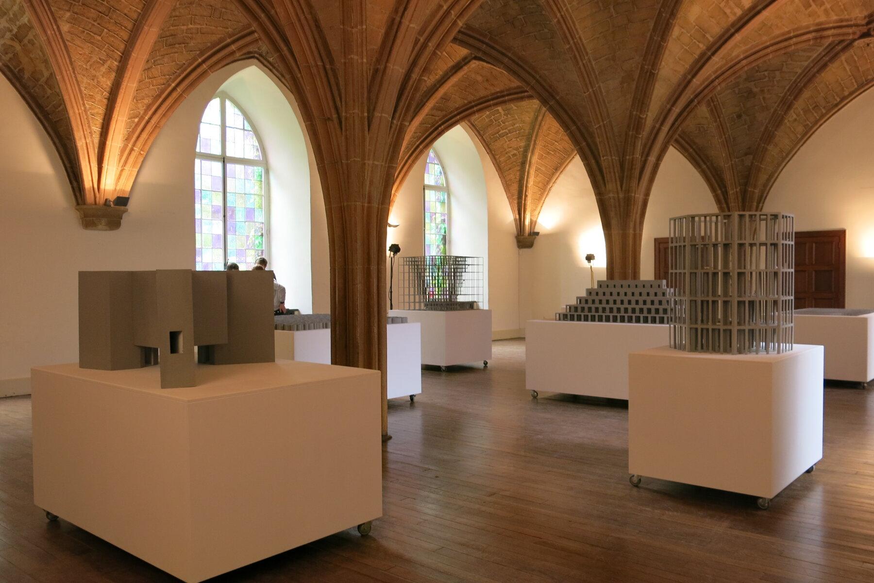Photo Couverture de Lucas Huvet Architecte - Réalisations architecte Archidvisor