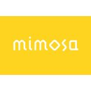 Studio MIMOSA