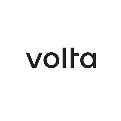 volta architecture