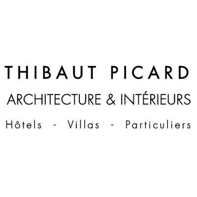 Thibaut Picard Architecte