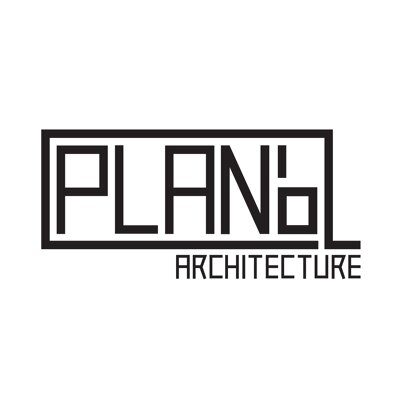PLANIOL Architecture
