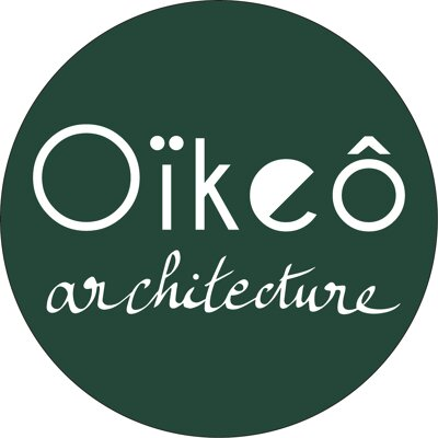 Oïkeô Architecture