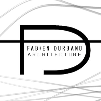 Fabien Durbano Architecture